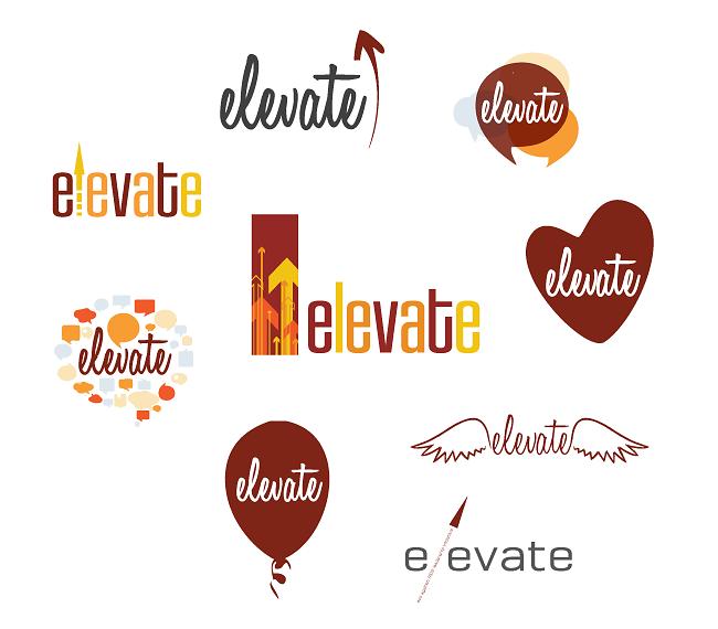 BWHI logo options