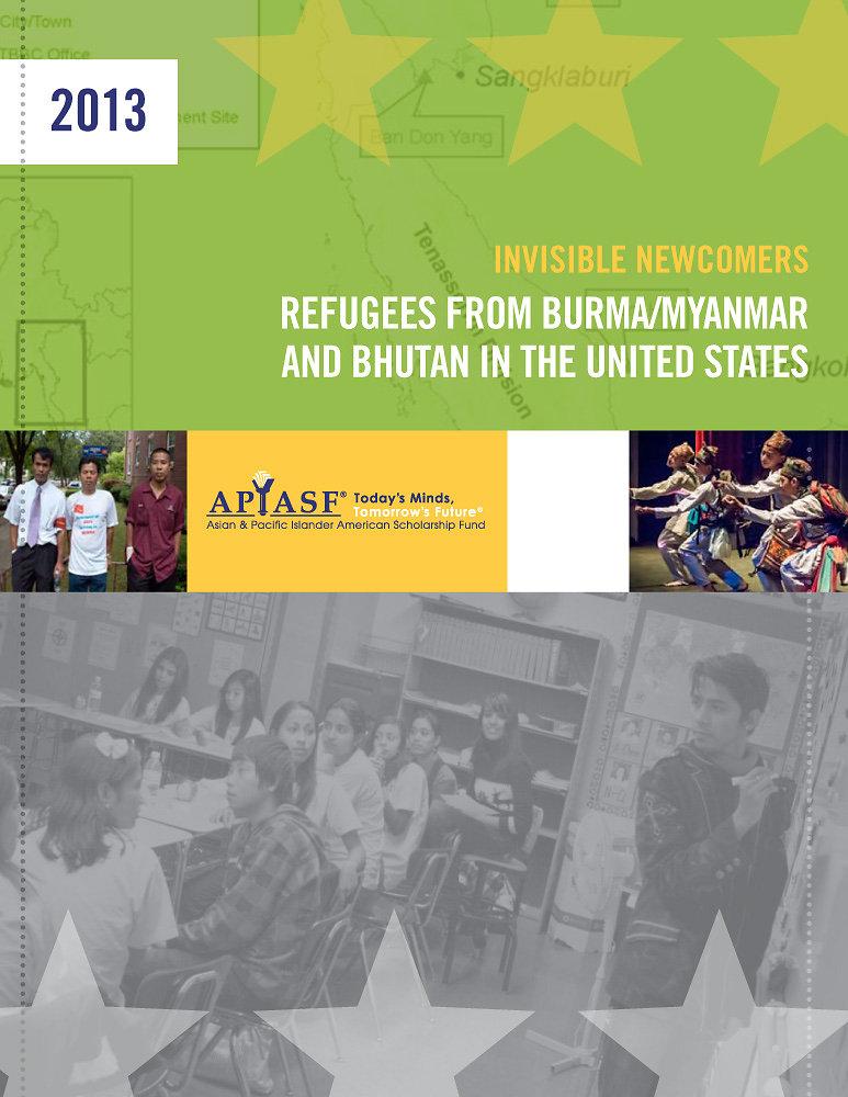 APIASF Report